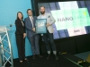 Canberra Region Tourism Awards 2016