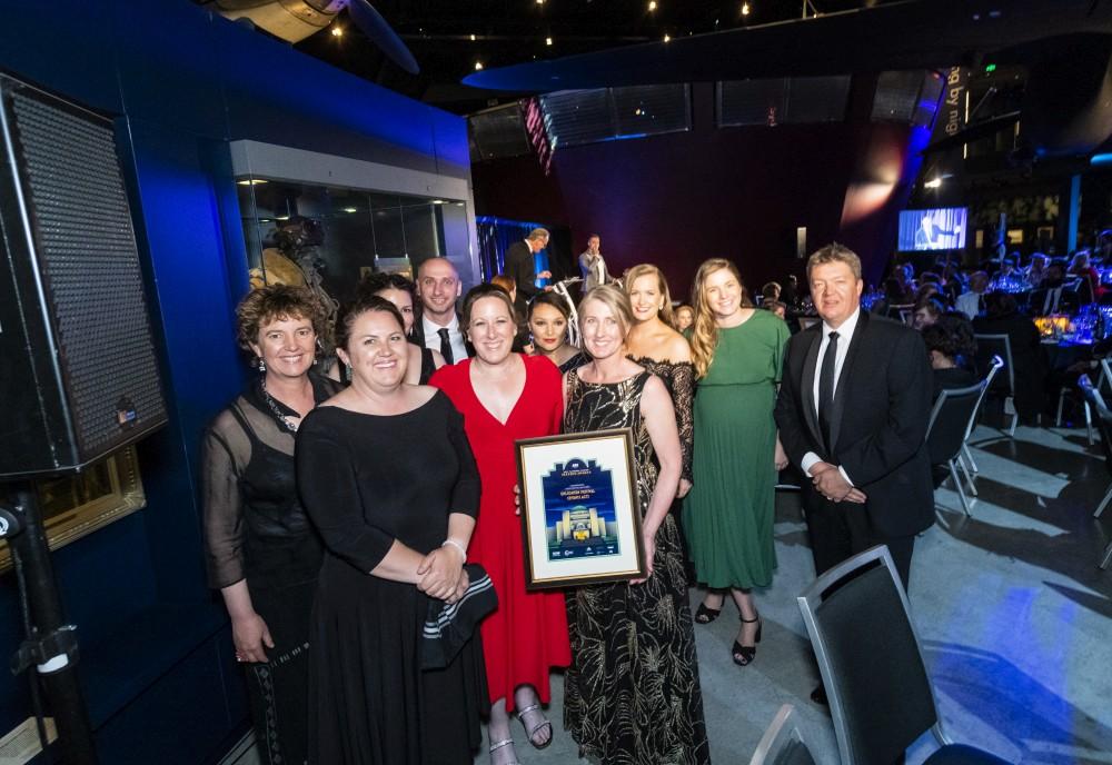 CanberraRegionTourismAwards-2019-380