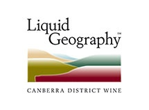 Liquid Geography Canberra District Wines